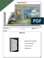 adswincc01e-140422150120-phpapp01.ppt