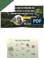 Elaine Ingham Presentation September 21 small.pdf