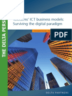 ICT Business Models_0