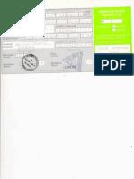 CAE CNMV Ploiesti.pdf