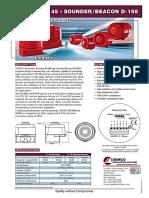 SounderD-145_D-155