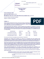 44. State Investment House v. IAC