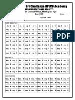 05-05-14_Sr.NPLCO_EAMCET GRAND TEST KEY SHEET.doc