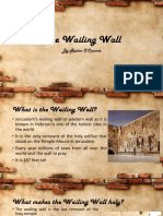 the wailing wall2