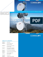 Microwave_Communication_Basics_eBook_CO-109477-EN.pdf