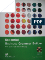 Essential Business Grammar Builder.pdf