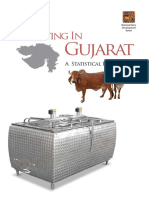 Dairying-in-Gujarat-04-04-14-low.pdf