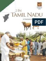 NDDB_Dairy_Diggest_Tamil_Nadu-12-12-2014_v2[1].pdf