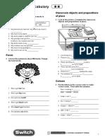 01-vocabulary_grammar_2star_welcome.pdf