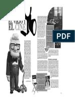 Ficha Reportaje