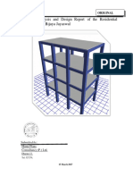 Bijaya Jayaswal 7 Design Report