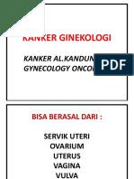 KANKER SERVIK.pptx