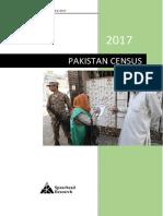 Population Census 2017