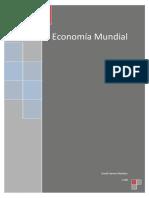 Resumen Economia Mundial 200pags