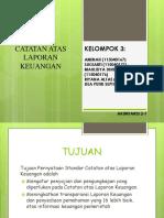 PSAP 04 JADI