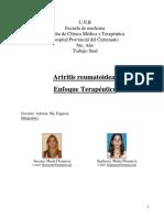 Artritis Reumatoidea Monogrfia.pdf
