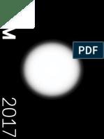 File174 Pt