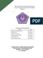 SAP GANGGUAN KECEMASAN.docx