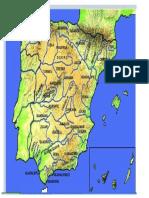 MAPA RIOS (1)