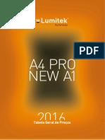 LUMITEK_2016