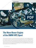 MTZ-2008-04_The New Boxer Engine of the BMW HP2 Sport