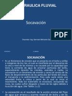 3.2 Socavación.pdf