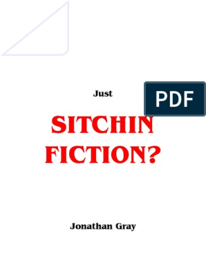 sitchinfiction pdf | Zecharia Sitchin | Monotheism