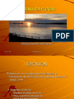 0 1 1 Erosion carcavas.pdf