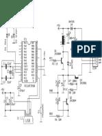 pickit2ec2.pdf
