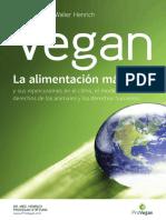Vegan - La Alimentaci+_n Mas Sana (Ernst Walter Henrich).pdf