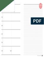 planner2017-semanal.pdf