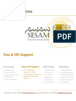 Visa HR Support.pdf