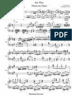 Star-Wars-Piano-Sheet-Music-(Sheetmusic-free.com).pdf