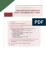 trazabilidad de animales.doc