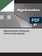 Buenas practicas para control de costos agricolas.pdf