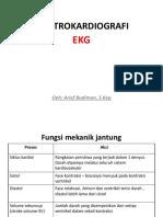 EKG (OK)