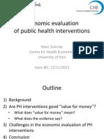 20151112 13 Health Nutrition Economics Suhrcke En