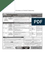PPSC  Advt 53-2017 - (36cmx8col) 25-09-2017.pdf