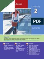 activites quotidiennes.pdf