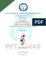 Term_Paper_on_PETRONAS.pdf