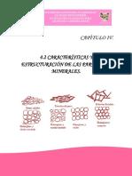 241124509-4-2-Caracteristicas-y-Estructuracion-de-Las-Particulas-Minerales.pdf