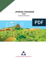 ULTJ Annual Report 2016 (1)