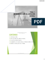 TEMA 1 - PGP221.pdf