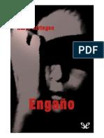 Alvtegen, Karin - Engaño.pdf