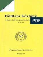 EPA01635_foldtani_kozlony_2000_130_1