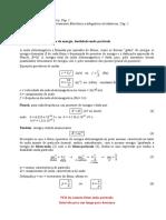 Átomo de BOHR.pdf