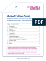 Obstructive-Sleep-Apnea.pdf
