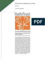 TriantLehnmdp.39015065629803.pdf