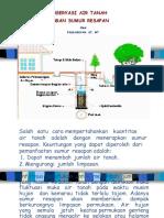 resapn .pdf