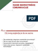 11. Integrisane marketinške komunikacije.pdf